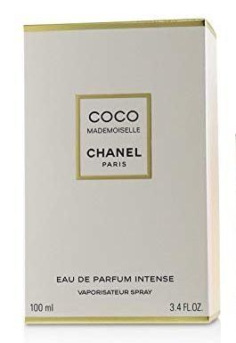 0461d9549 PERFUME INSPIRADO COCO MADEMOISELLE CHANEL 100 ML - D ivos Essences ...